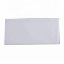 Foshan Stock Tiles Grey Ceramic Bathroom Wall Tiles