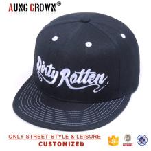 Boné e chapéu, boné e chapéu personalizados, boné de moda