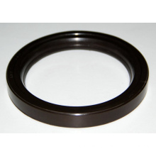 Customized EPDM Rubber Sealing for PVC Drain Line
