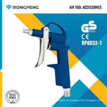 Rongpeng R8032-1 Air Tool Accesorios