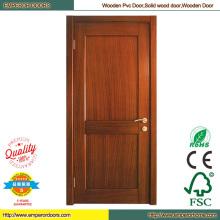Кожи Звукоизолированные меламин дверей двери