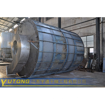 Herb Extract Spray Drying Machine
