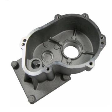 Aluminum Die Casting Part Product Service