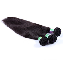Хороший соткать человеческих дешевые Евразийский волос weave