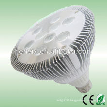 Shenzhen High Lumen Par LED Light 18w