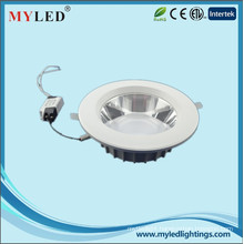 2015 Hot Selling Ceiling Lightings 30W Dimmable LED Recessed Down Light with CE