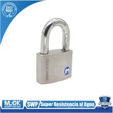 MOK@25/50WF high qualilty Brands padlock