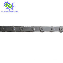 Stainless Steel Double Pitch Roller Chain (C2062, etc)