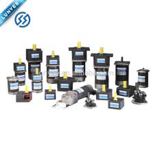 100v 110v 120v 220v 230v AC Induction Motor