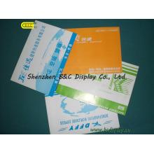 Express Envelope, Courier Bags (B&C-J011)