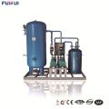 Hospital Psa O2 Generator Plant with Good Quality and Competitive Price