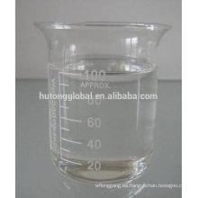VENTA CALIENTE Methyl disulfide99% CAS 624-92-0