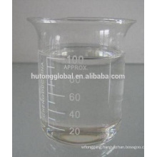 HOT SALE Methyl disulfide99% CAS 624-92-0