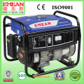 Portable Small 2kw Gasoline Generator with CE