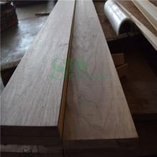 Top Sale Solid Wood or Engineered Wood Walnut Flooring