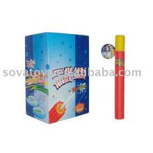 914062298-EVA pistola de agua, EVA producto de agua, espuma de juguete de agua