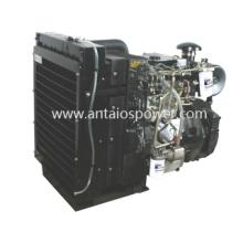 Alta qualidade Lovol Diesel Engine (1003/4 / 6T / G)