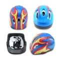 Kids Sports Bike Helmets Online