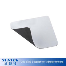 Sublimation Blank Flat Mouse Pad