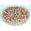 Stained Color Rubber Additives Brown Granules MBT-80
