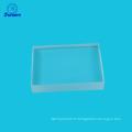 CaF2 Fluorure de Calcium Plano Convex Cylindrcical lentilles 30mm