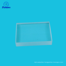 Manufacturer optical achromatic cylindrical lens
