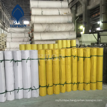 Colorful PVC Waterproof Tarpaulin for Roof Cover Tb128