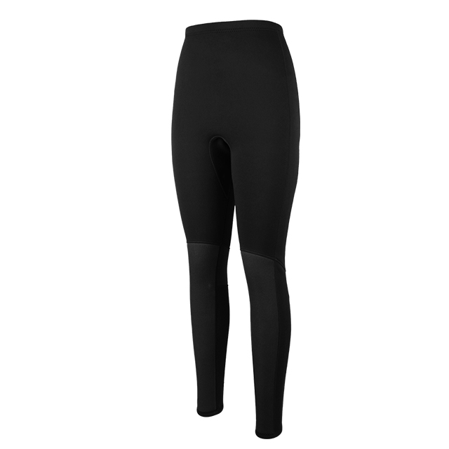 Sucba Diving Neoprene Pants