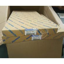 Оригинальный комплект прокладок двигателя Комацу 6732-К1-1100 6732-К2-1100