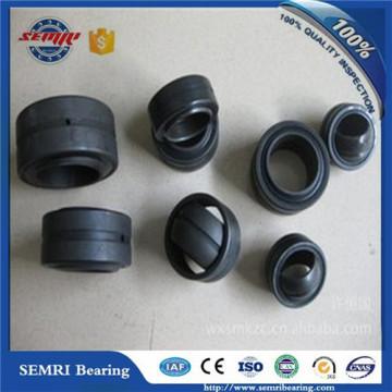 Load Capacity High Performance Spherical Plain Bearing (GE20ES)