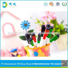 xindi whiteboard pen factory