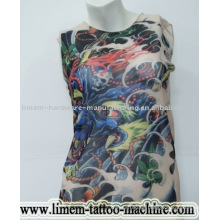 Tattoo Kleidung