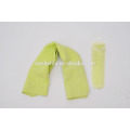 cooling pad for cooling tower pva material 100% polyester cooling pad for head