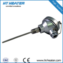 Immersion Exhaust Gas Sensor