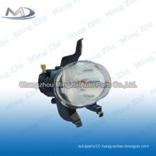 Fog lamp for Peugeot 206 R087359 L087358