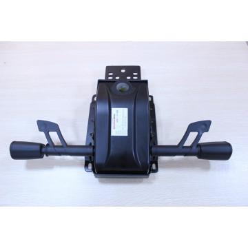 Gerente Presidente Machanism / Mecanismo de cadeira giratória Nbs-004s