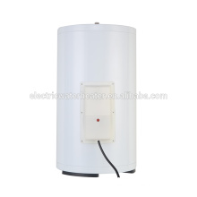 Easy installation freestanding design high pressure hot water cylinder