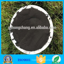 activated charcoal powder for teeth