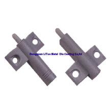 Elektrische Motorenteile mit SGS, ISO 9001: 2008, RoHS, CE