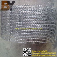 Manufacture Stainless Steel Filter Cloth