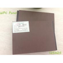 China CE WPC FSC certificada fabricante resistente à corrosão flor caixa painel WPC