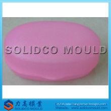 soap box mold