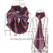 Cheap Fashion Satin magic scarf