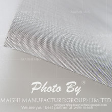 304 Stainless Steel Woven Mesh