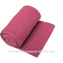 Manufacturer Microfiber Towel