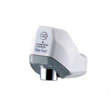 Мини-Белый ABS экономии воды Датчик Автоматический дозатор (JNMINI-З)