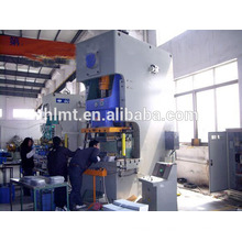 Closed Type High Precision punch Pressess Machine
