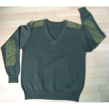 Militär Pullover in gutem Preis und hoher Qualität