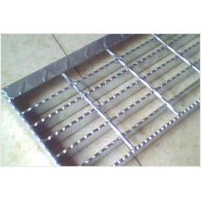 Anti Skid Step Board