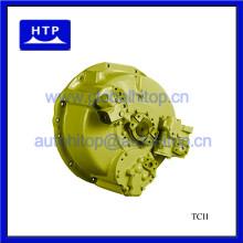 Baumaschinen Teile hydraulische Drehmomentwandler D6D